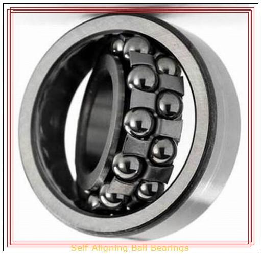 FAG 2216-TVH Self-Aligning Ball Bearings