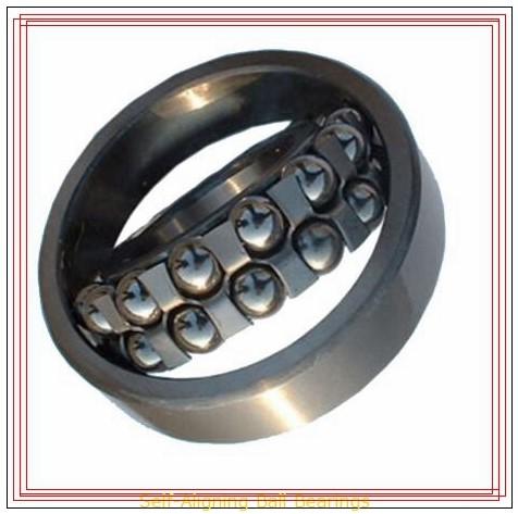 SKF 2315 MC2 Self-Aligning Ball Bearings