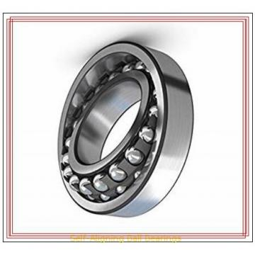 FAG 1209-K-TVH-C3 Self-Aligning Ball Bearings
