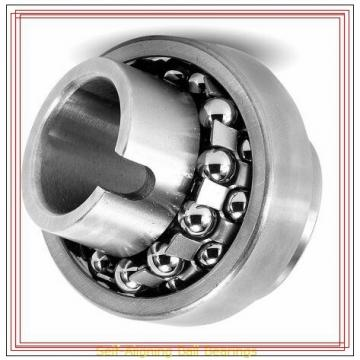 MRC 1206E Self-Aligning Ball Bearings