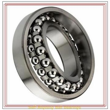 FAG 2200-2RS-TVH Self-Aligning Ball Bearings