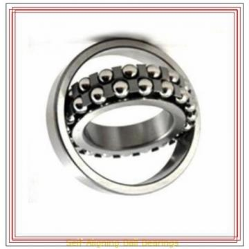 FAG 2204-TVH Self-Aligning Ball Bearings
