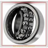 RBC KP49BSFS464 Self-Aligning Ball Bearings