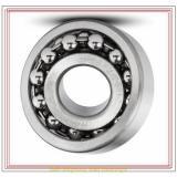 NSK 2310 TN Self-Aligning Ball Bearings