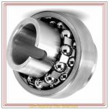 FAG 1203-TVH-C3 Self-Aligning Ball Bearings