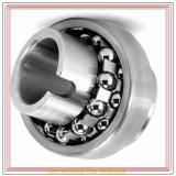 RBC KP25BSFS428 Self-Aligning Ball Bearings