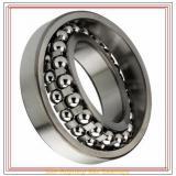 FAG 2207-TVH Self-Aligning Ball Bearings