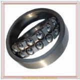 MRC 1209E Self-Aligning Ball Bearings