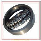 SKF 1215/W64F Self-Aligning Ball Bearings