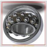 NSK 2309 TN Self-Aligning Ball Bearings